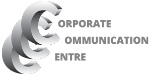 Corporate Communications Centre